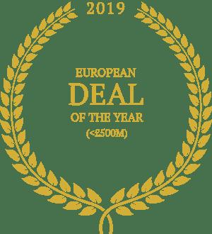 Deal<