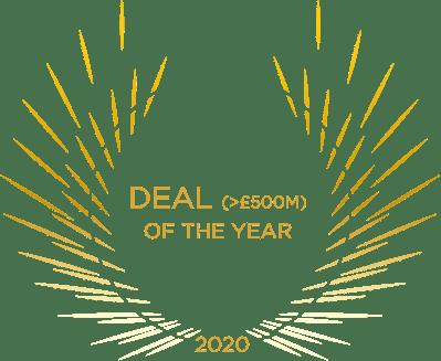 Deal>-1