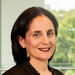 Debbie Garner, CEO, FEMSelect