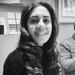 Deepali Nangia, Co-Founder, Alma Angels