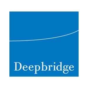 Deeprbridge Capital LLP 300x