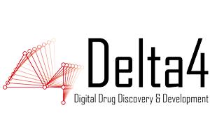 Delta4 300x