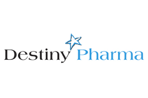 Destiny Pharma 300x
