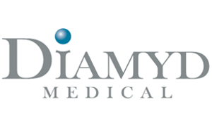 Diamyd Medical