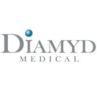 Diamyd Medical 300px