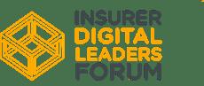 Digi-Insurer Leaders Forum-1