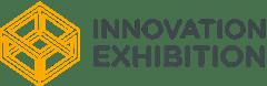 DigiHealth_Innovation Exhibition-2-1