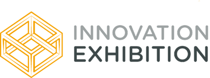 DigiHealth_Innovation Exhibition-3