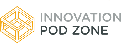 DigiHealth_Innovation Pods