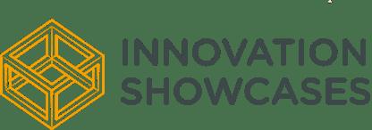 DigiHealth_Innovation Showcases