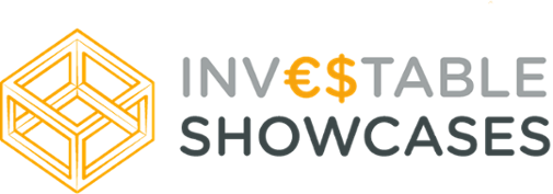 DigiHealth_Investable Showcases-1