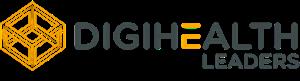 DigiHealth_Leaders_final_horizontal-2-1-1