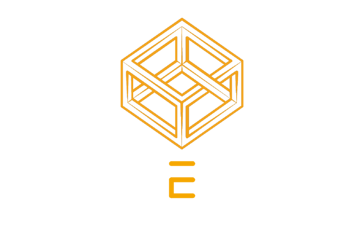 DigiHealth Leaders 16-17 November 2020 London