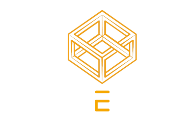 Digihealth Leaders