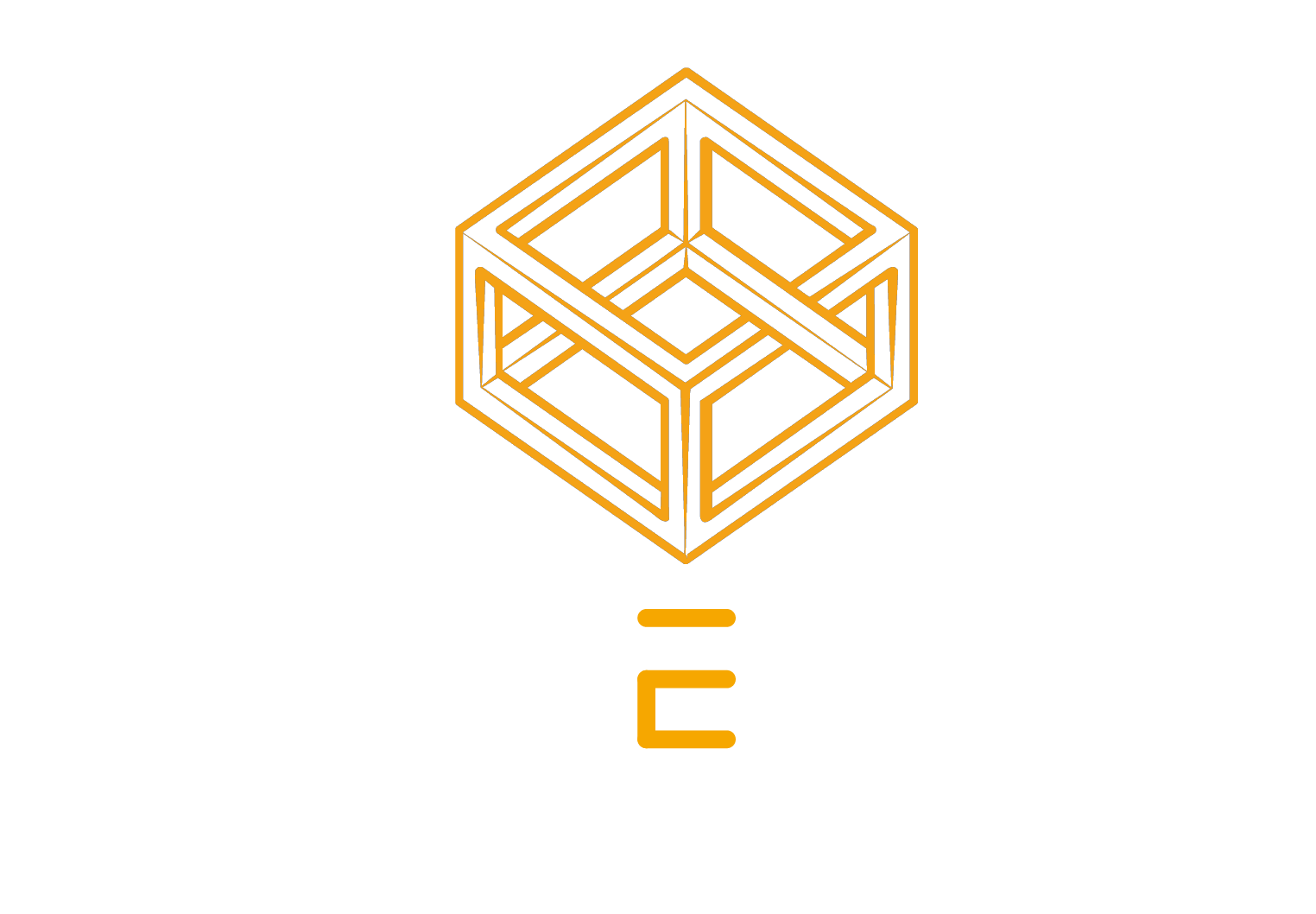DigiHealth_Leaders_final_square white