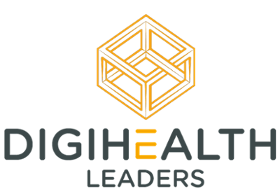 DigiHealth_Leaders_final_square-1-2
