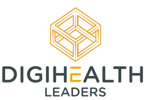 DigiHealth_Leaders_final_square-1