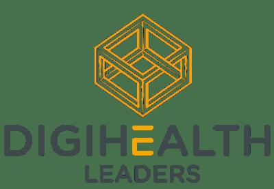 Introducing DigiHealth Insider