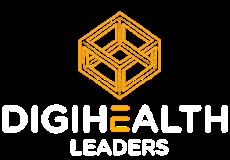 DigiHealth_Leaders_final_squarewhite-1-1