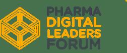 DigiHealth_Pharma_Leaders_forum-1