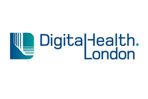 DigitalHealth.London-1