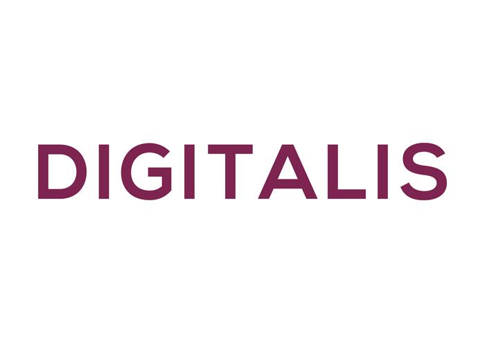 Digitalis-1.png