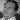 Dirk Pollet