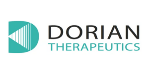 Dorian Therapeutics 300x