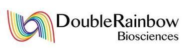 DoubleRaindow Biosciences