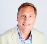 Dr Chris Torrance_High Res-resized
