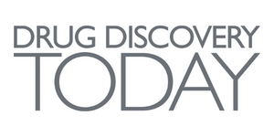 Drug Discovery Today 300x