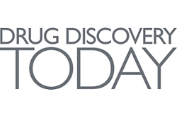 Drug-Discovery-Today