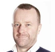 Duncan Peyton, CEO, 4D Pharma