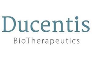 Ducentis Bio