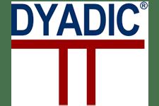 Dyadic 300x