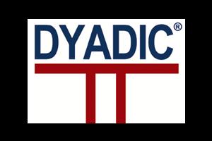 Dyadic 300x200