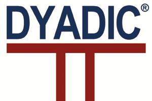 Dyadic-2