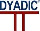Dyadic.png