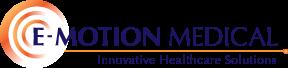 E-Motion Medical.png