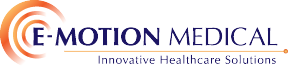 E-Motion Medical