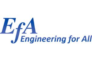 EFA Technologies 300x-1