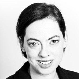 LIZ KLEIN CEO KLEIN- EDMONDS ASSOCIATES