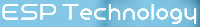 ESP Technology