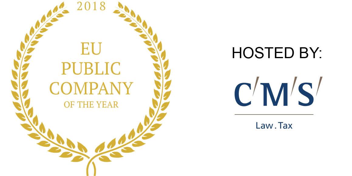 EU Public Company
