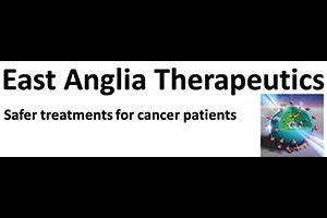 East Anglia Therapeutics 300x