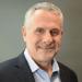 Ed Saltzman, Executive Chairman, Cello Health Bio Consulting