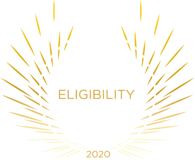 Eligiblity