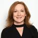 Elizabeth Gazda, CEO, Embr Labs