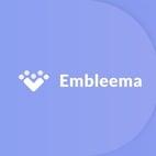 Embleema