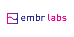 Embrlabs